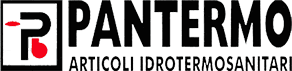 Pantermo - Articoli idro termo sanitari