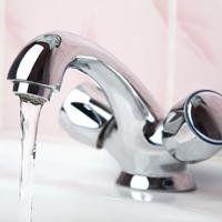trattamento acqua