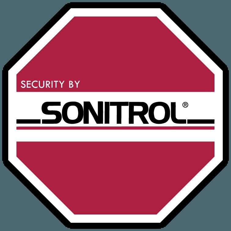 Sonitrol SC