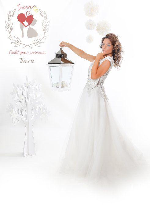 33339f88603d Abiti per sposi e cerimonie