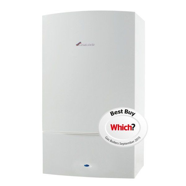Gas boiler installations, servicing and repairs in Milton Keynes