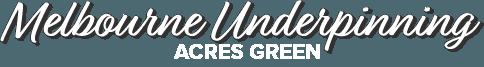 acres green logo