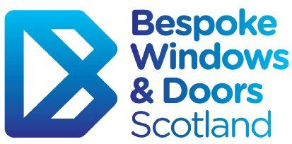 Window fitters bespoke windows doors scotland montrose for Professional garage door montrose