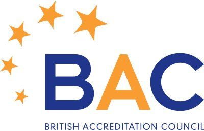British Accreditation Council Homeopath Northern Ireland
