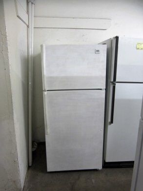 Used Appliances Canoga Park Ca J Amp R Appliances