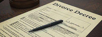Adoption Lawyer Pensacola, FL