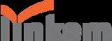 Logo LINKEM