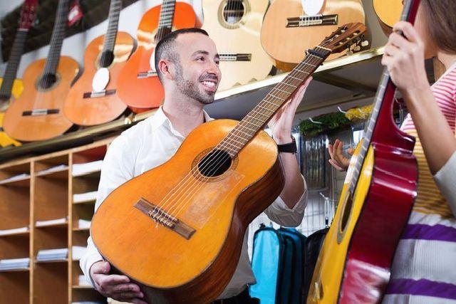 string instrument appraisal repair abilene tx vintage martin guitars. Black Bedroom Furniture Sets. Home Design Ideas