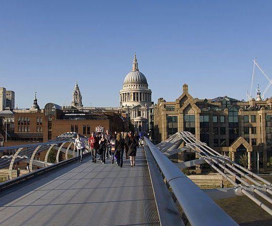 St_Pauls_Millennium_Bridge