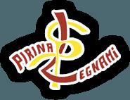 PIRINA LEGNAMI-LOGO