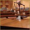 mediazione familiare, separazioni e divorzi