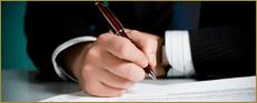 assistenza alle imprese, difesa processuale