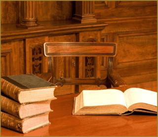 diritto delle successioni, procedure concorsuali