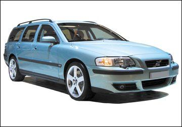 Car repairs and servicing - Southampton, Hampshire - Just Volvo Centre - Car servicing and repairs