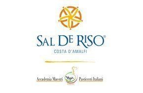 Sal De Riso logo
