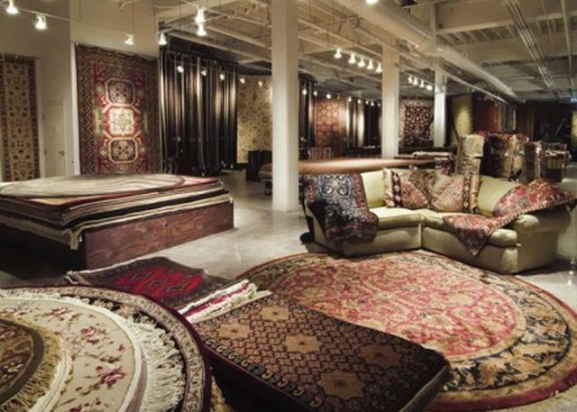 Rug Depot Outlet Emeryville CA Home Impressive Living Room Carpets Rugs Collection
