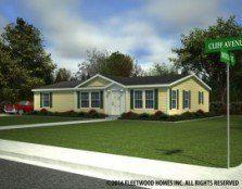 Modular Homes Gloucester Va Signature Homes Llc