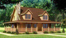Modular Homes - Gloucester, VA - Signature Homes, LLC