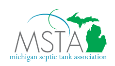 Septic Cleaning | Mount Morris, MI | 4M's Septic & Sewer