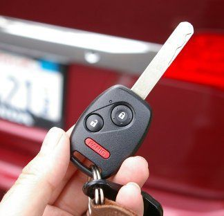 Your local auto locksmith in Borehamwood and Mill Hill