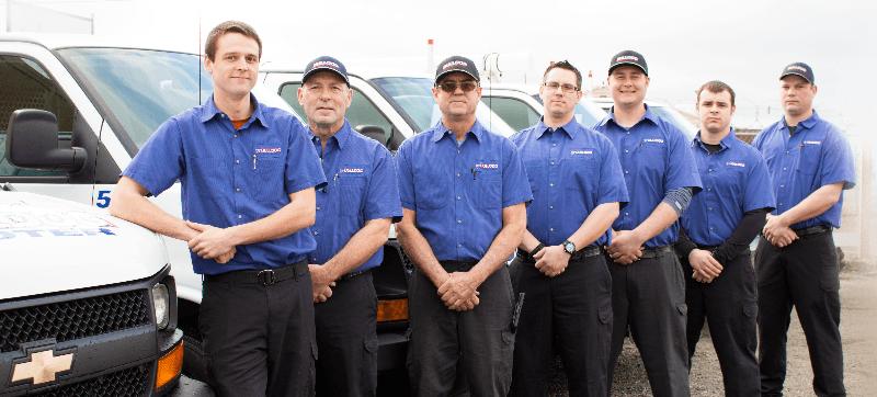 Spokane, wa plumbing services