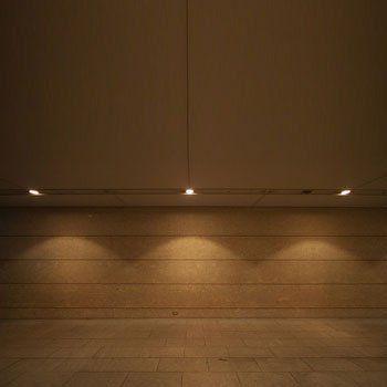 sealing lights
