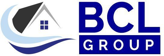 Brooks Group Logo