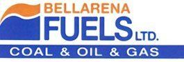 BELLARENA FUELS LTD logo