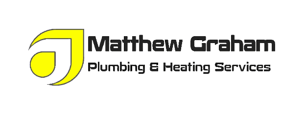 Matthew Graham Plumbing & Heating Services logo