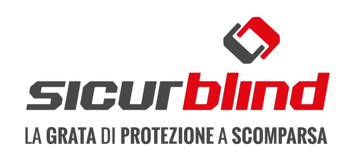 sicur blind logo