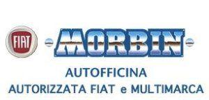 Autofficina Morbin