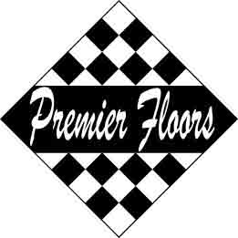 premier floors logo