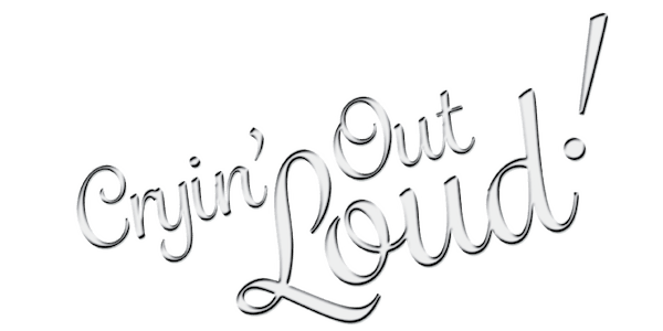 Albany, Troy Syracuse, Utica NY Live Band Song List