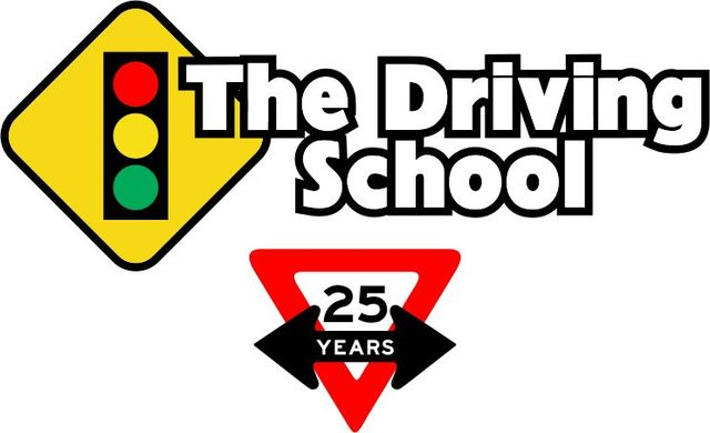 Our driving school takes students on the open road in Oxford, OH