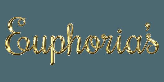 Euphoria's