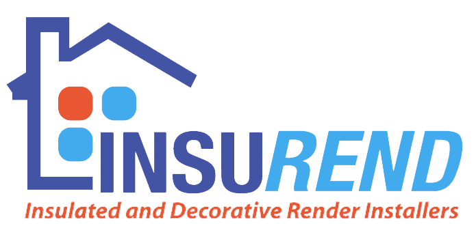 Insurend Rendering, Render and Renderers in Manchester