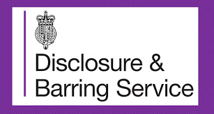 Disclosure and barring