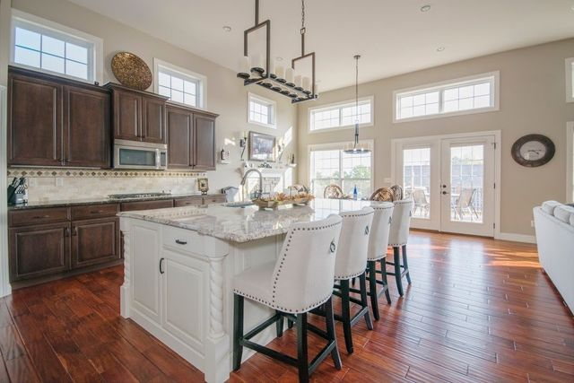 Superb Remodeling Your Kitchen In 2019 3 Hot Trends To Consider Download Free Architecture Designs Scobabritishbridgeorg