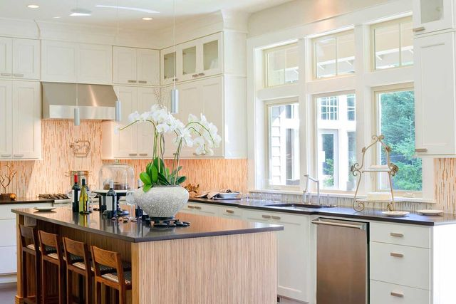 Cool Cant Expand The Kitchen Youcan Stilladd Space Download Free Architecture Designs Scobabritishbridgeorg