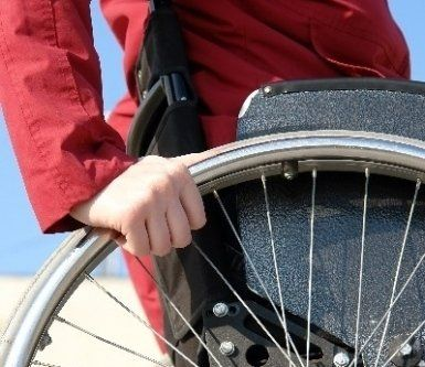 trasporto per aeroporti, trasporto anziani, assistenza disabili