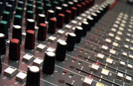 PA and Music Equipment Hire Woodbridge