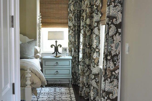 Brilliant Fabric Quality Genies Drapery Service Inc Charleston Sc Andrewgaddart Wooden Chair Designs For Living Room Andrewgaddartcom