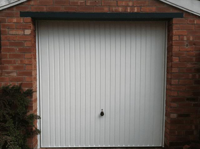Up Over Doors Installations Up Over Door Supplier Sale
