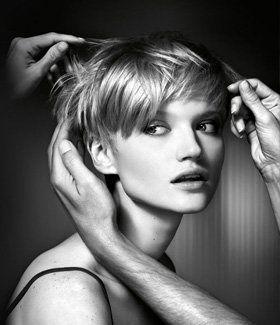 hair-salon-belfast-county-antrim-hair-inc.-hair-salon