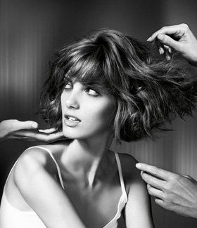 hair-stylists-belfast-county-antrim-hair-inc.-hair-style