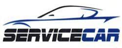 Autofficina Service Car - Logo