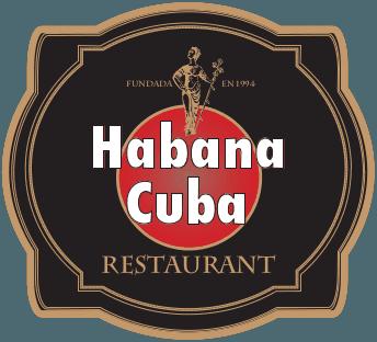 Cuban Restaurant Santa Clara San Jose CA