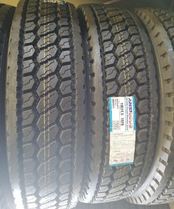 Mobile Tire Service >> Services | Jamar Truck Tire Sales & Service - Olive Branch ...