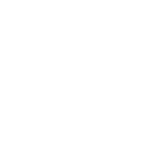 Construction suits icon