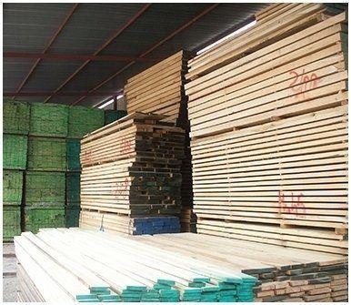 vendita pannelli legno